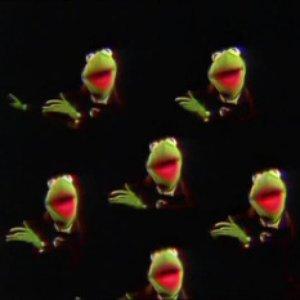 Avatar de Kermit the Frog & Frog Chorus