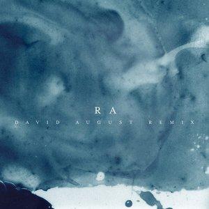 Ra (David August Remix)