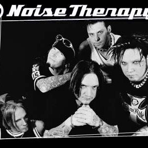 Avatar for Noise Therapy
