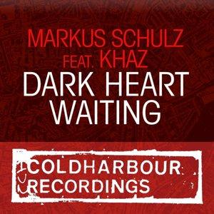Dark Heart Waiting