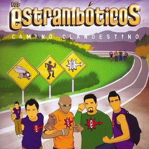 Camino Clandestino