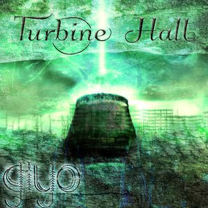 The Turbine Hall
