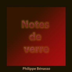 Notes de verre EP (Glass Notes)