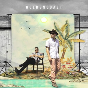 Avatar for Golden Coast