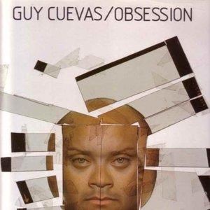 Avatar de Guy Cuevas