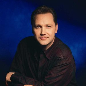 Avatar for Steve Wariner