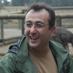 Tayfun Talipoglu için avatar