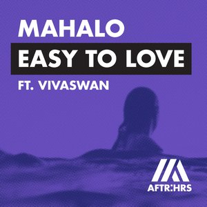 Easy To Love