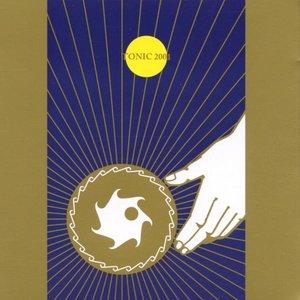 Tonic 2001