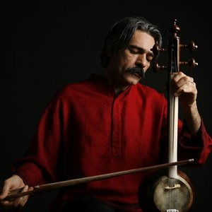 Avatar for Kayhan Kalhor