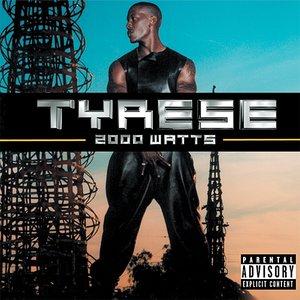 2000 Watts