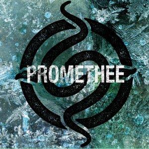 Prometee