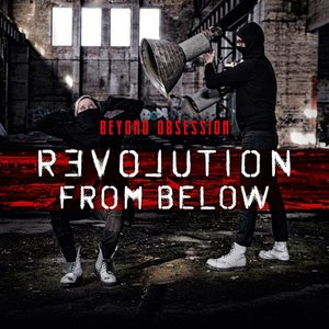 Revolution from Below