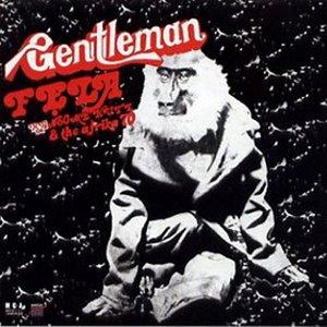 Image for 'Gentlemen'