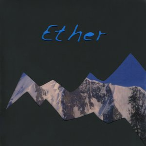 Image for 'Ether'