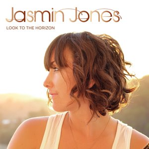 Avatar de Jasmin Jones
