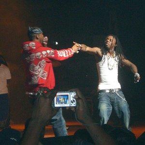 Avatar for Lil Wayne & Juelz Santana