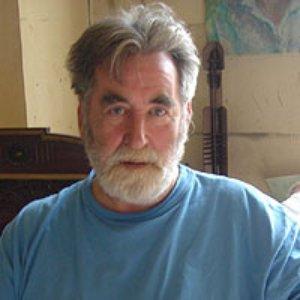 Avatar for Tom Phillips