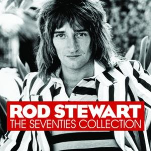 The Seventies Collection