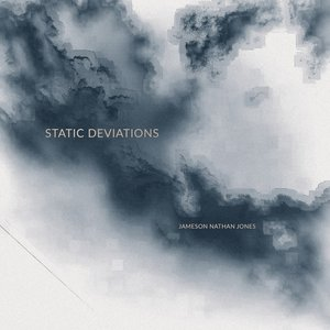 Static Deviations