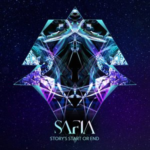 Story's Start or End [Explicit]