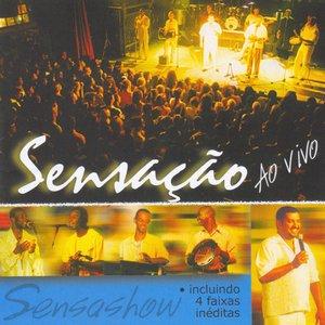 Sensashow (Ao Vivo)