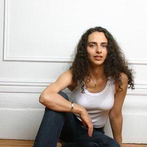 Avatar for Elisabeth Lohninger