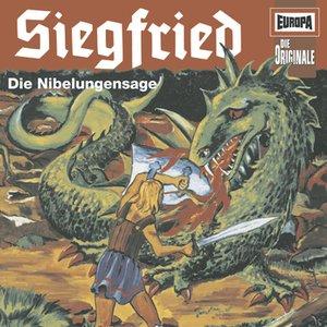 16/Siegfried