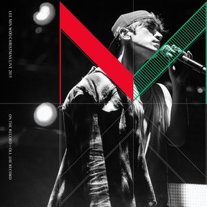 Lee Min Woo Christmas Live 2015