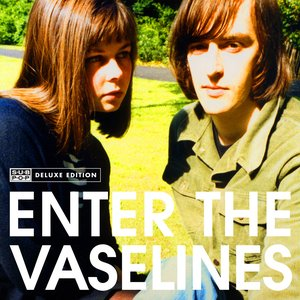 Enter the Vaselines (Deluxe Edition)