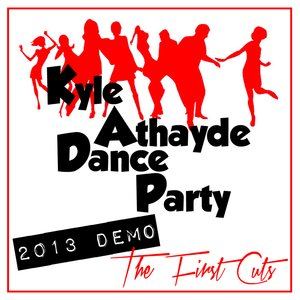 2013 Demo: The First Cuts