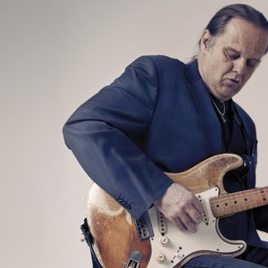 Avatar for Walter Trout