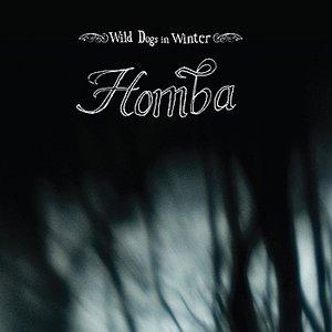 Homba