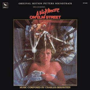 A Nightmare On Elm Street (Original Motion Picture Soundtrack)