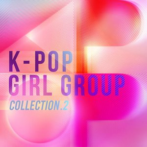 K-Pop Girl Group Collection.2