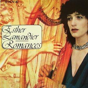 Romances Séfarades & Chants Araméens