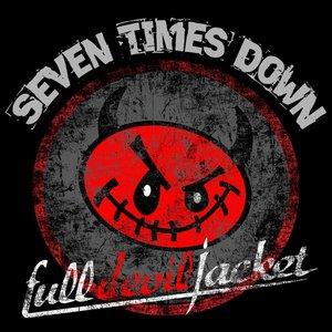7 Times Down - Single