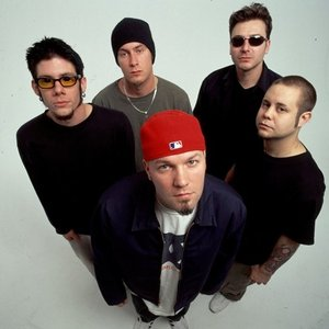 Avatar for Limp Bizkit