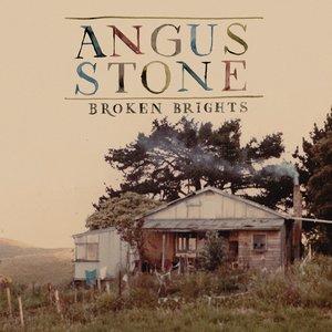 Broken Brights (Bonus Version)