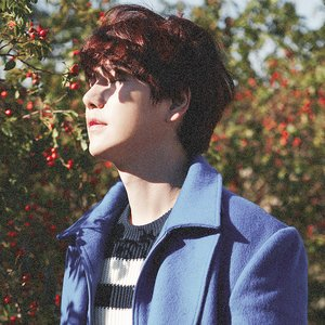 Avatar for 조규현