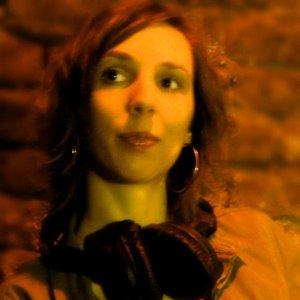 Avatar for Sandra Kurzweil