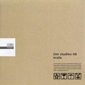 ttm studies 08