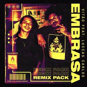 Embrasa (Remix Pack)