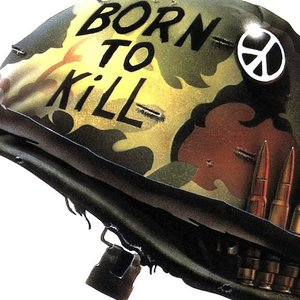 Avatar di Full Metal Jacket Soundtrack