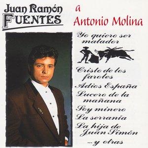 Juan Ramón Fuentes Música Videos Estadísticas Y Fotos Last Fm