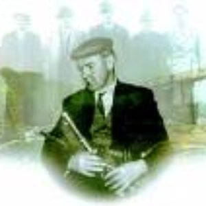Avatar for Willie Clancy