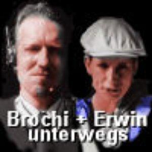 Avatar für Brochi und Erwin