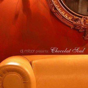 Avatar für dj mibor presents chocolat soul