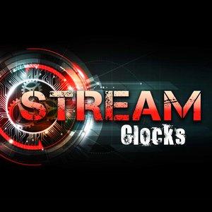 Clocks (Radio Edit)