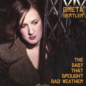 The Baby that Brought Bad Weather
